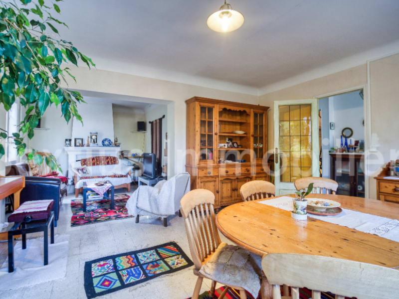 Vente maison / villa Aix en provence 1260000€ - Photo 4