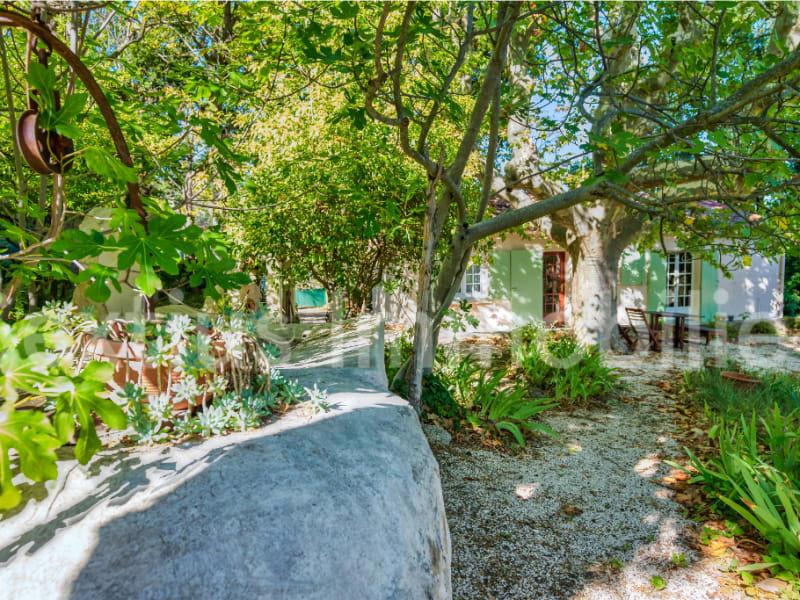 Vente maison / villa Aix en provence 1260000€ - Photo 5