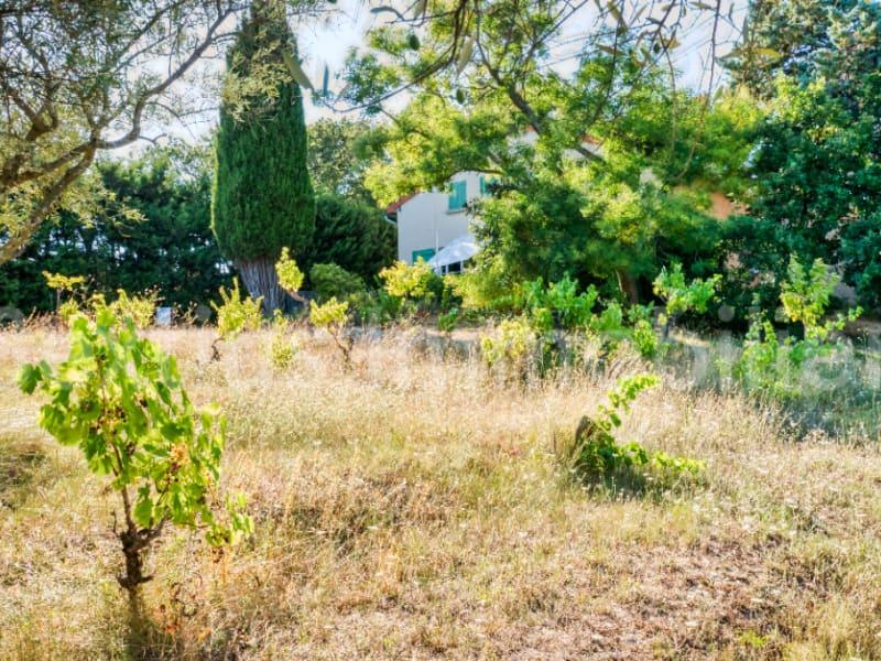 Vente maison / villa Aix en provence 1260000€ - Photo 6