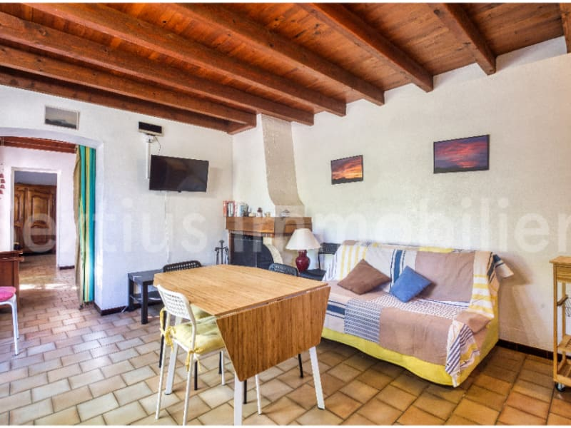 Vente maison / villa Aix en provence 1260000€ - Photo 7