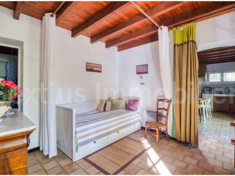 Vente maison / villa Aix en provence 1260000€ - Photo 8