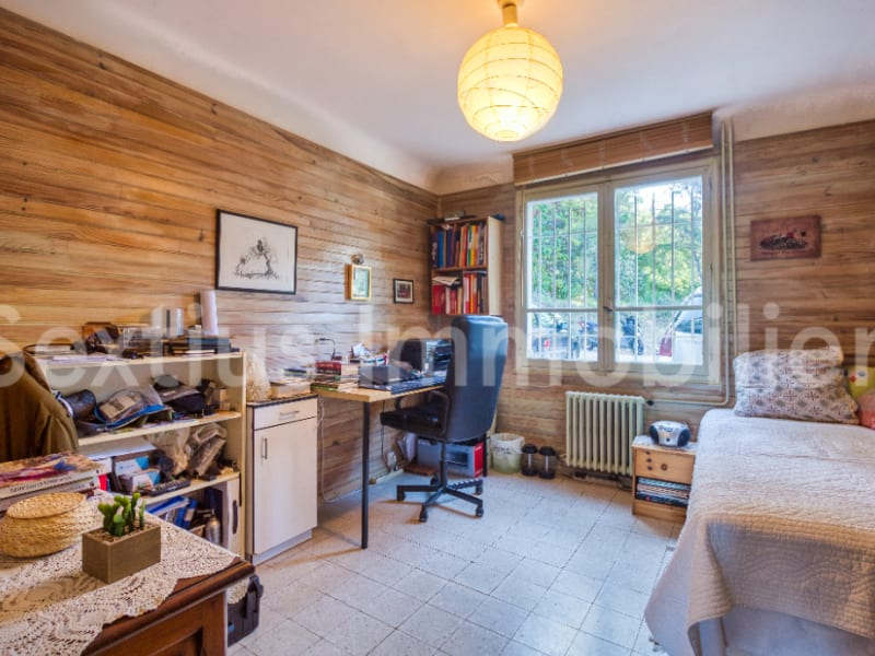 Vente maison / villa Aix en provence 1260000€ - Photo 12