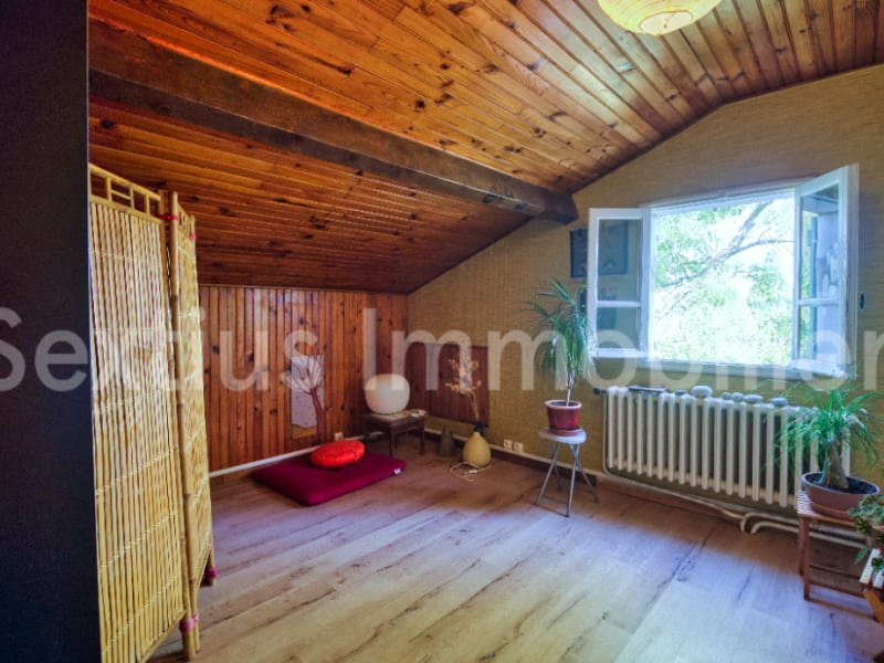 Vente maison / villa Aix en provence 1260000€ - Photo 13
