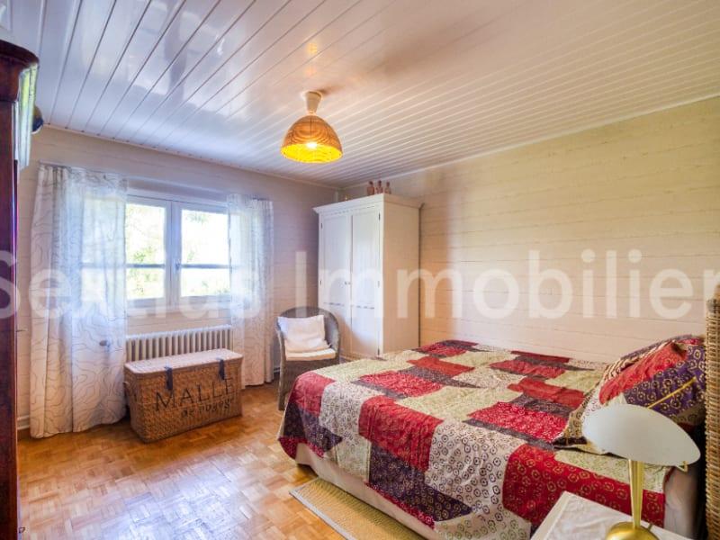 Vente maison / villa Aix en provence 1260000€ - Photo 14