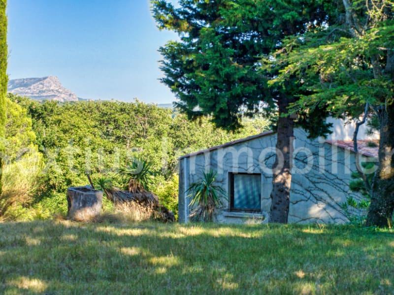 Vente maison / villa Aix en provence 1260000€ - Photo 15