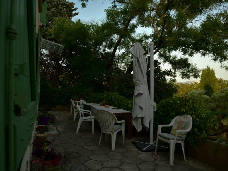 Vente maison / villa Aix en provence 1260000€ - Photo 16