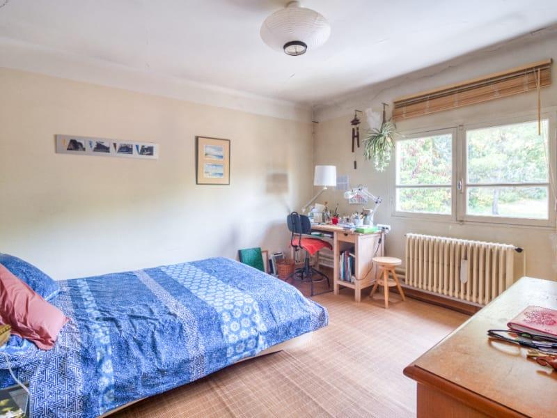 Vente maison / villa Aix en provence 1260000€ - Photo 17