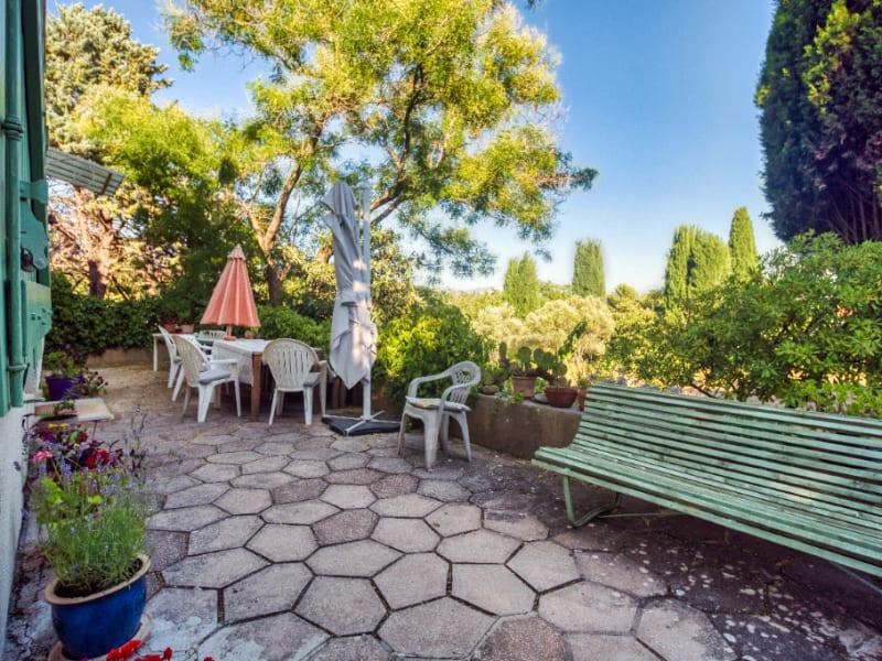 Vente maison / villa Aix en provence 1260000€ - Photo 18