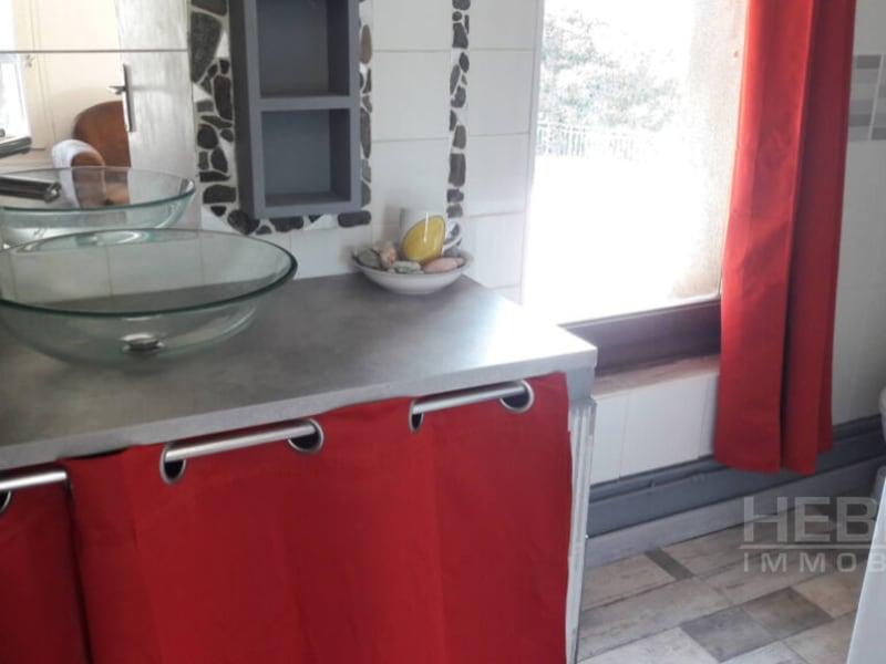 Vente appartement Passy 112000€ - Photo 5