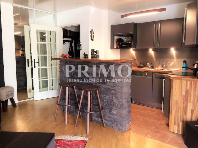 Location appartement Le plessis robinson 1280€ CC - Photo 3