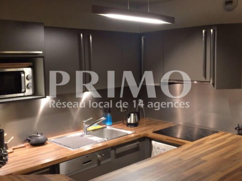 Location appartement Le plessis robinson 1280€ CC - Photo 4