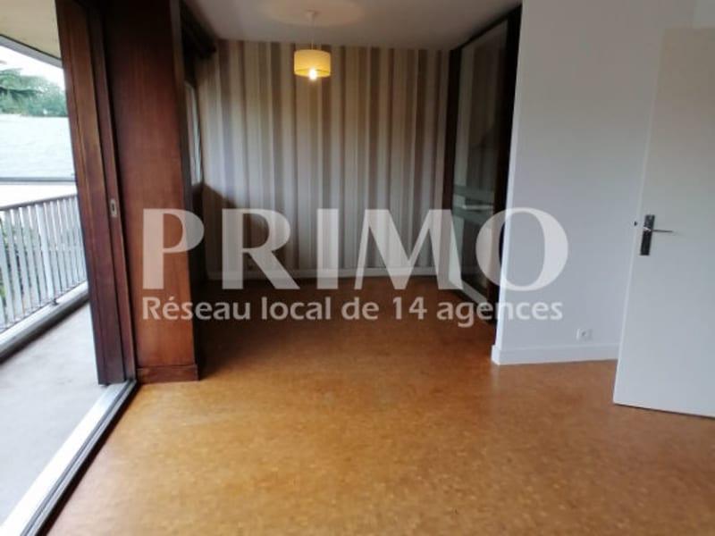 Location appartement Chatenay malabry 950€ CC - Photo 3