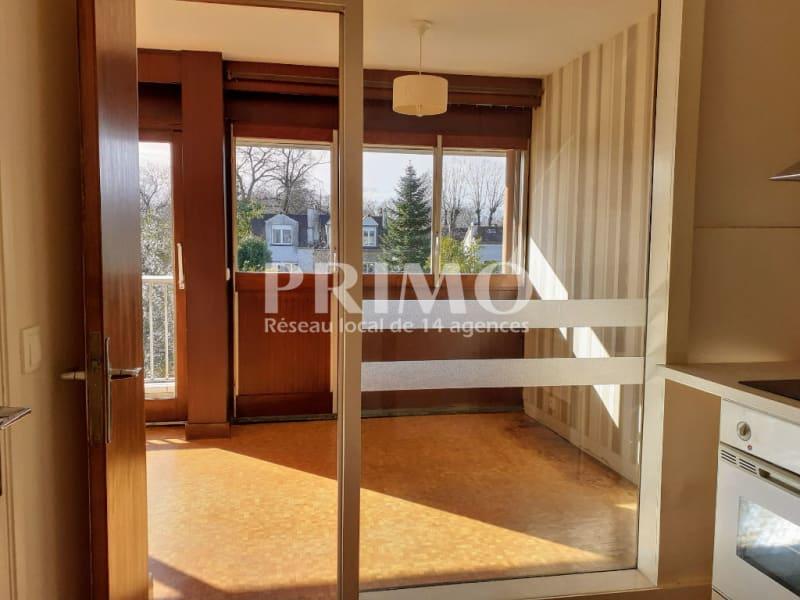 Location appartement Chatenay malabry 950€ CC - Photo 4