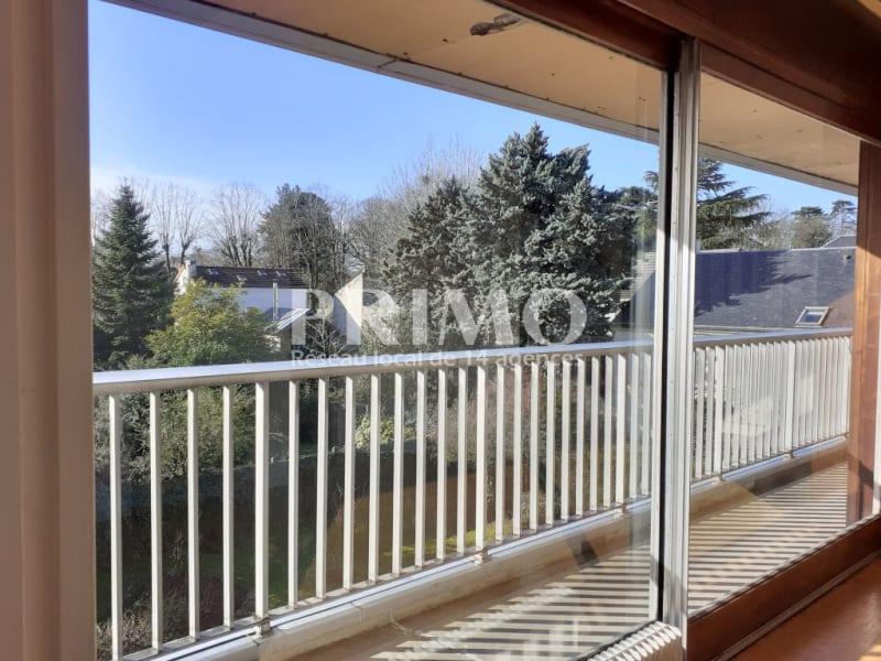Location appartement Chatenay malabry 950€ CC - Photo 5