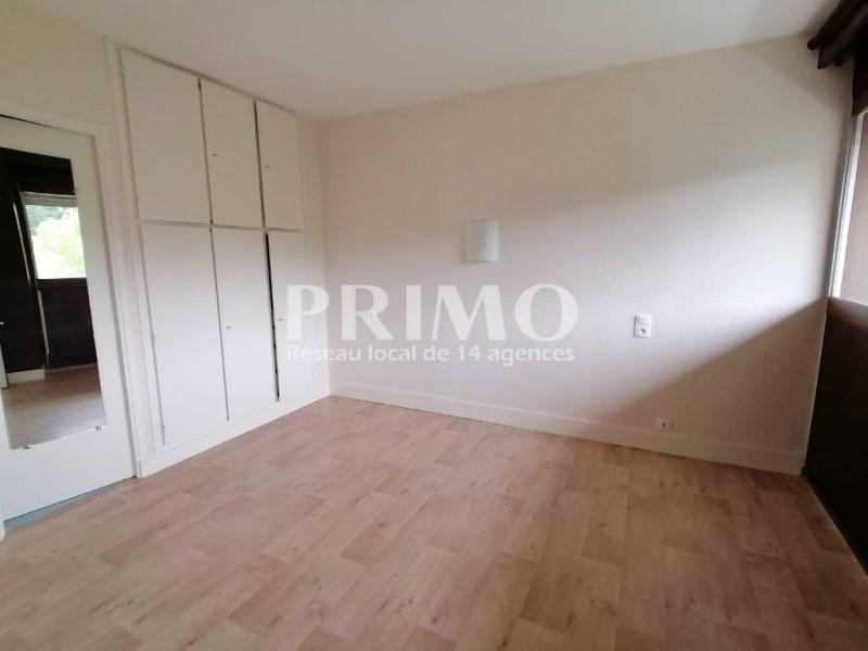 Location appartement Chatenay malabry 950€ CC - Photo 6