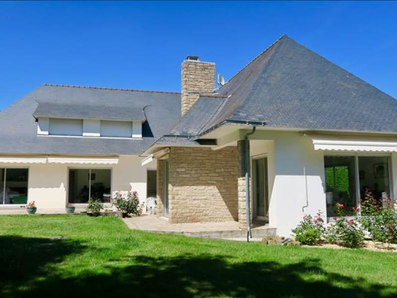 出售 住宅/别墅 Guerande 1097000€ - 照片 2