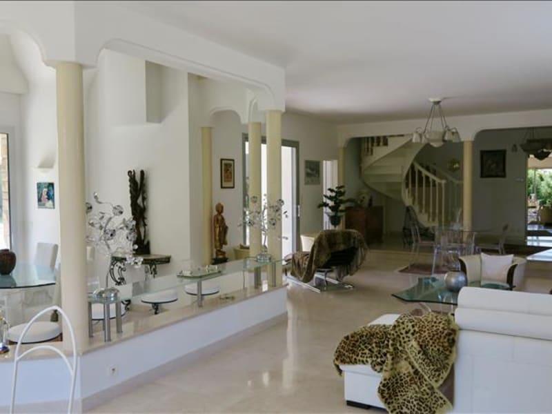 出售 住宅/别墅 Guerande 1097000€ - 照片 4