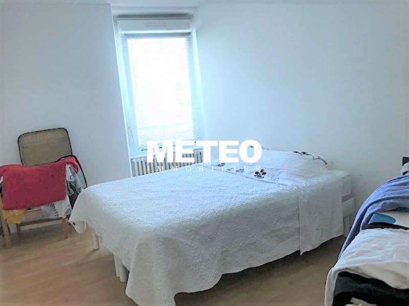 Sale house / villa Les sables d olonne 370500€ - Picture 3