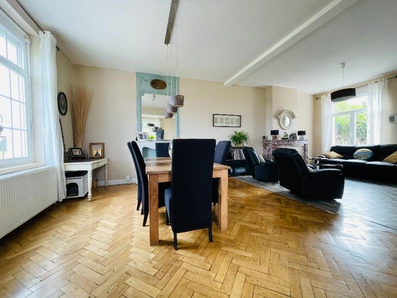 Vente maison / villa Artres 258000€ - Photo 2