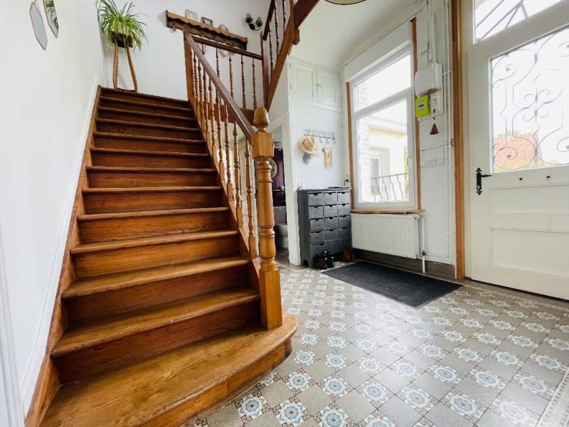 Vente maison / villa Artres 258000€ - Photo 3