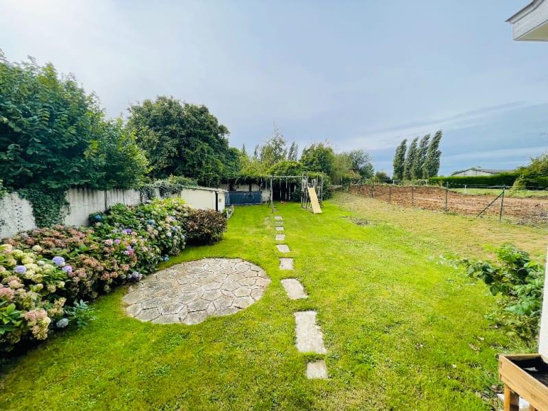 Vente maison / villa Artres 258000€ - Photo 4