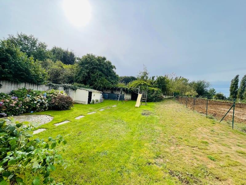 Vente maison / villa Artres 258000€ - Photo 5