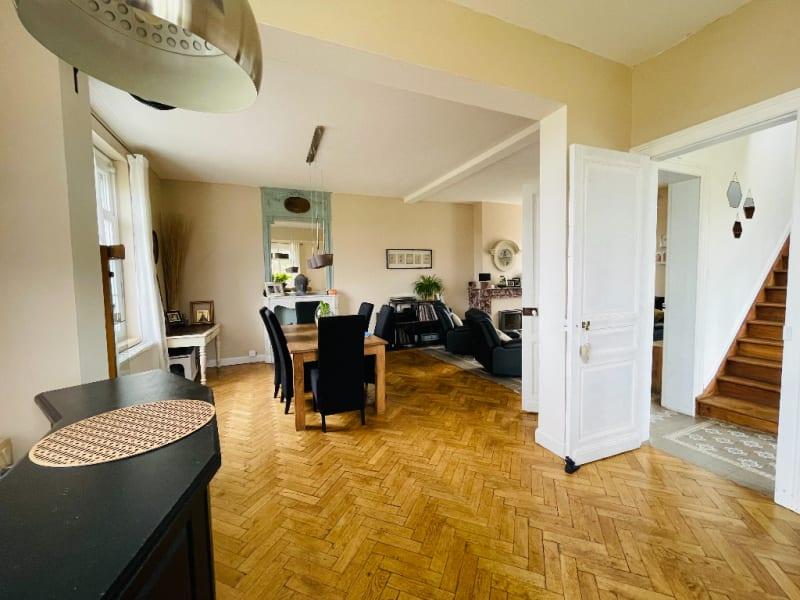 Vente maison / villa Artres 258000€ - Photo 8