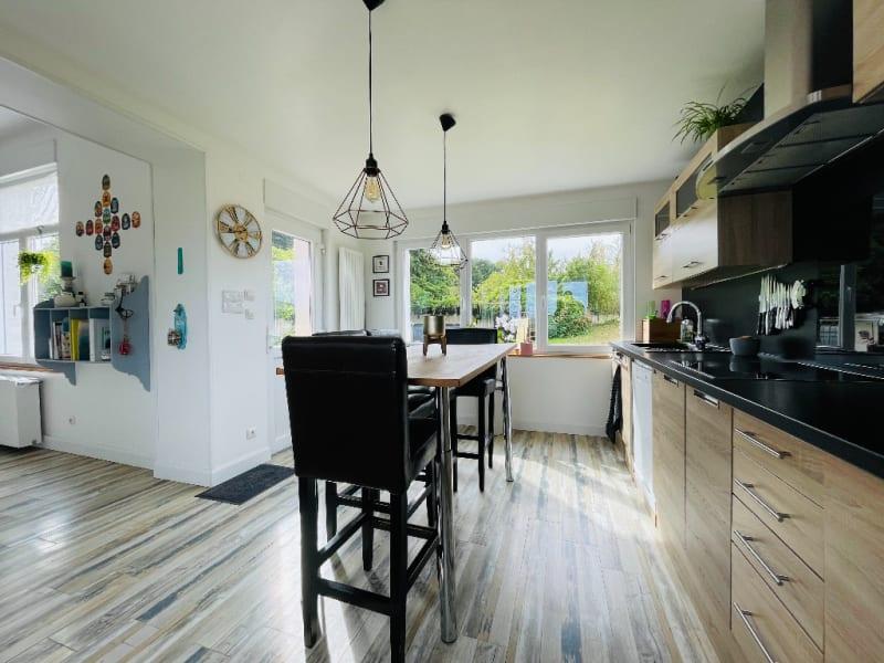 Vente maison / villa Artres 258000€ - Photo 9
