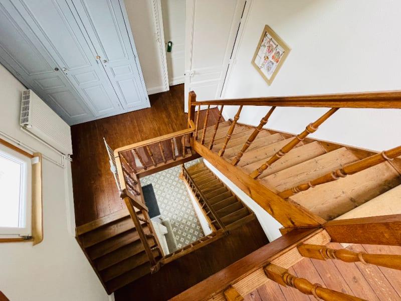 Vente maison / villa Artres 258000€ - Photo 11