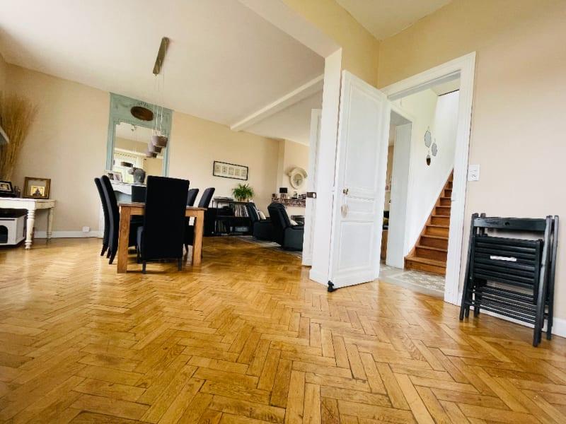 Vente maison / villa Artres 258000€ - Photo 12