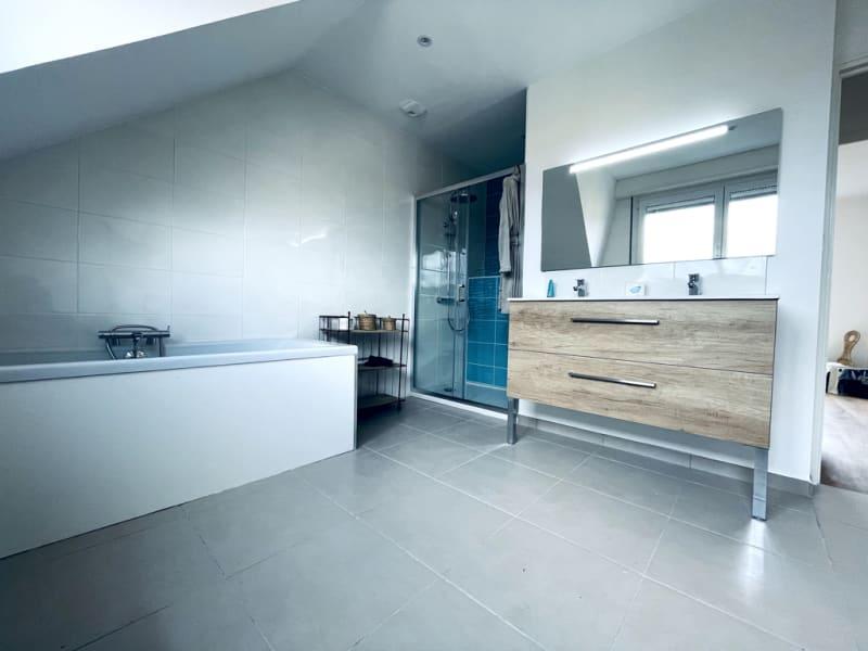 Vente maison / villa Aulnoy lez valenciennes 259000€ - Photo 6