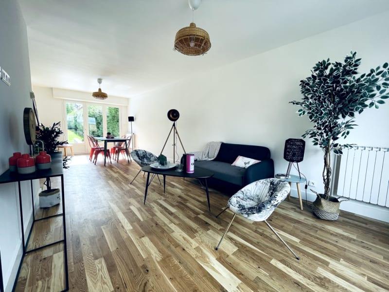 Vente maison / villa Aulnoy lez valenciennes 259000€ - Photo 10