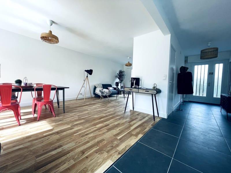 Vente maison / villa Aulnoy lez valenciennes 259000€ - Photo 11