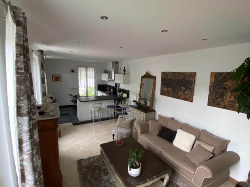 Sale house / villa Maisons laffitte 797000€ - Picture 3