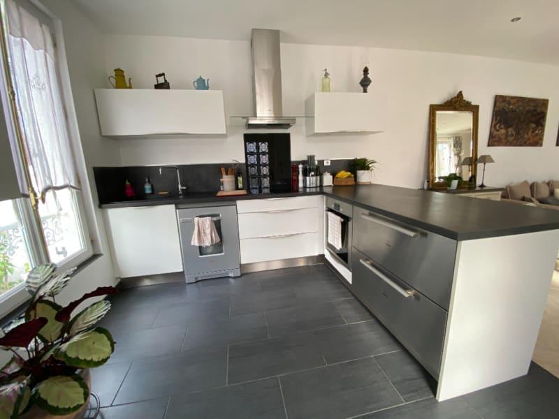 Sale house / villa Maisons laffitte 797000€ - Picture 5