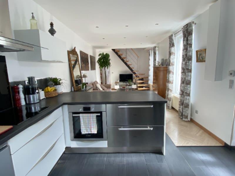 Sale house / villa Maisons laffitte 797000€ - Picture 6