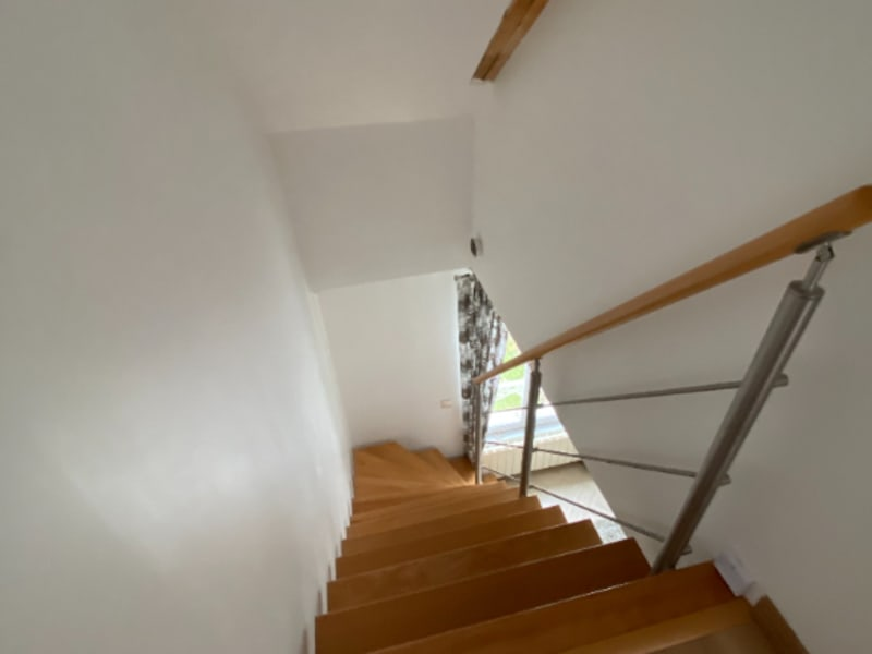 Sale house / villa Maisons laffitte 797000€ - Picture 7