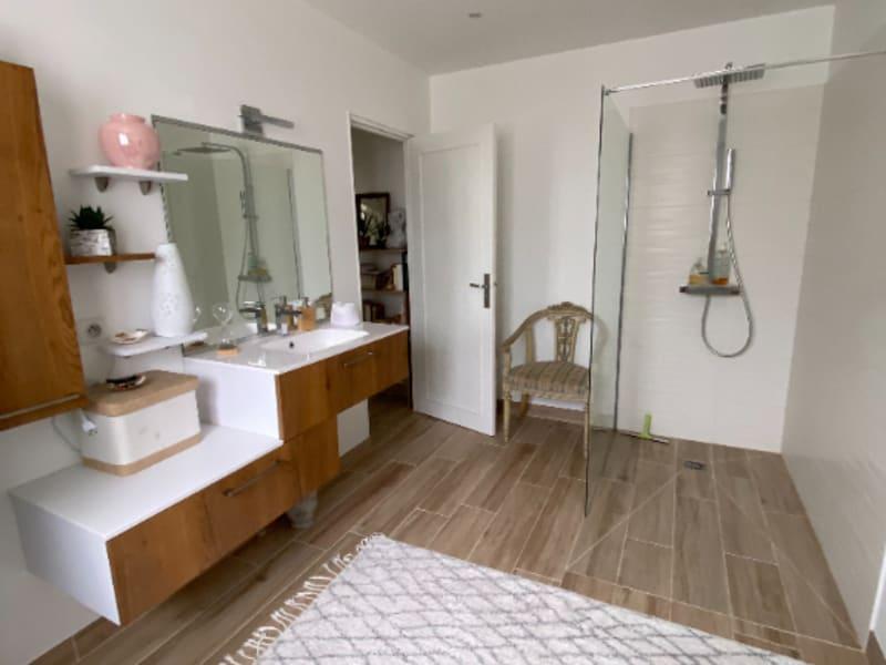 Sale house / villa Maisons laffitte 797000€ - Picture 8