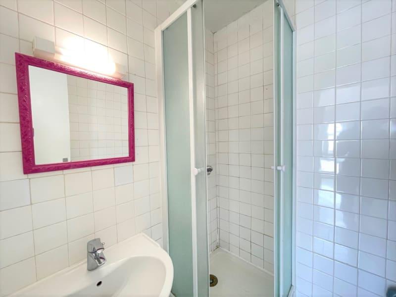 Vente appartement Vanves 202500€ - Photo 3