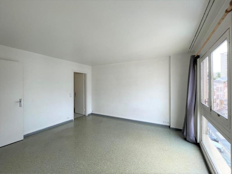 Vente appartement Vanves 202500€ - Photo 5