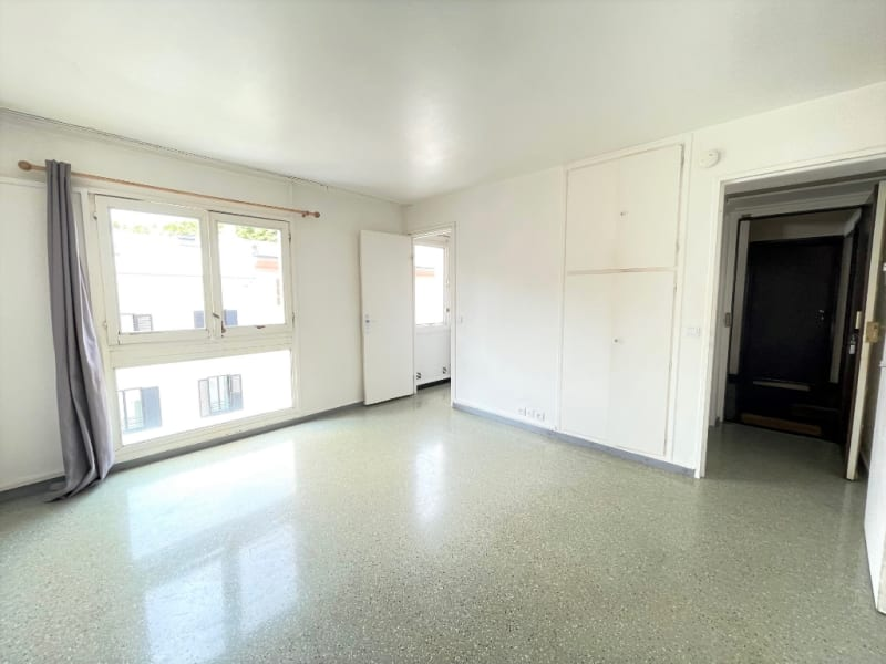Vente appartement Vanves 220500€ - Photo 2