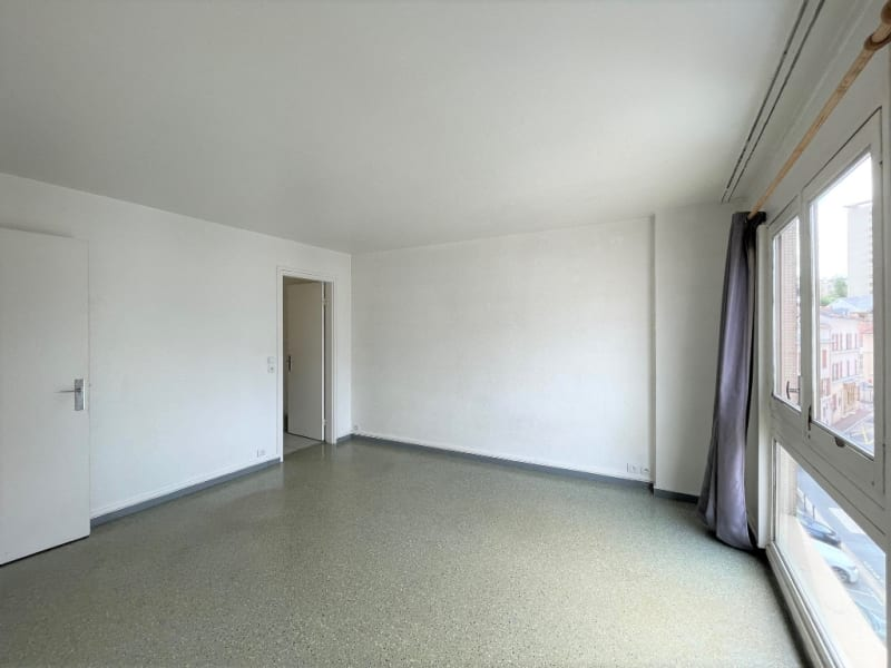 Vente appartement Vanves 220500€ - Photo 5