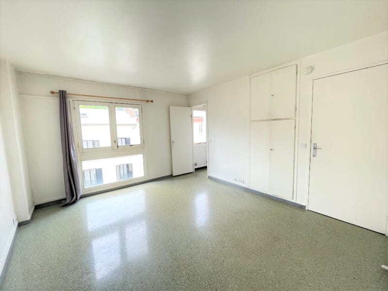 Vente appartement Vanves 220500€ - Photo 6