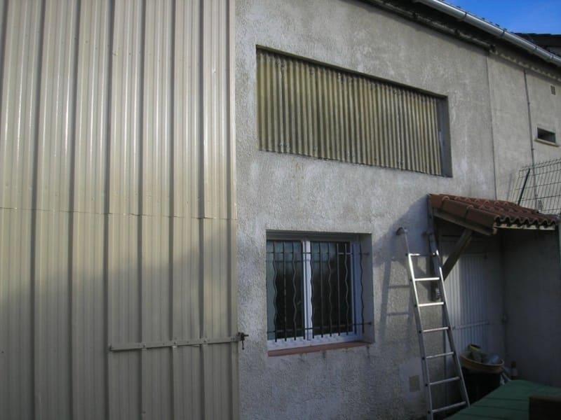 Rental shop Toulouse 1274€ CC - Picture 1