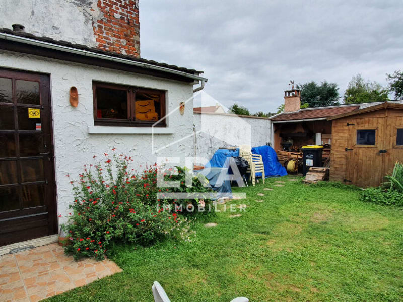 Vente maison / villa Brie comte robert 269900€ - Photo 2