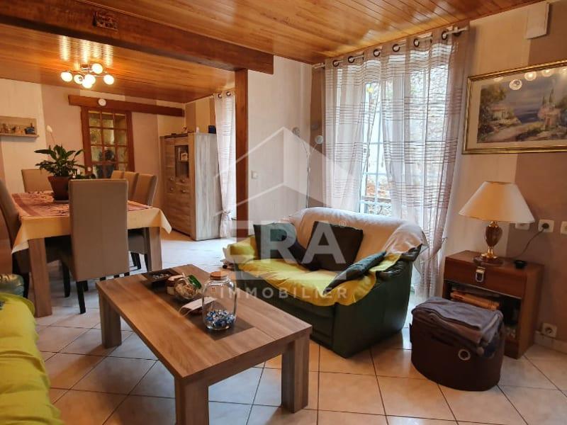 Vente maison / villa Brie comte robert 269900€ - Photo 3