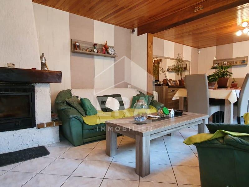 Vente maison / villa Brie comte robert 269900€ - Photo 4