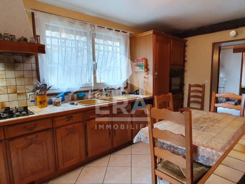Vente maison / villa Brie comte robert 269900€ - Photo 5