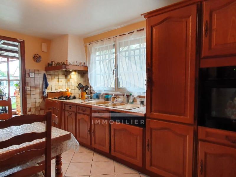 Vente maison / villa Brie comte robert 269900€ - Photo 6