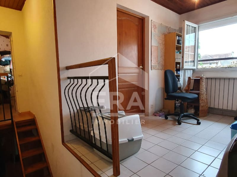Vente maison / villa Brie comte robert 269900€ - Photo 7
